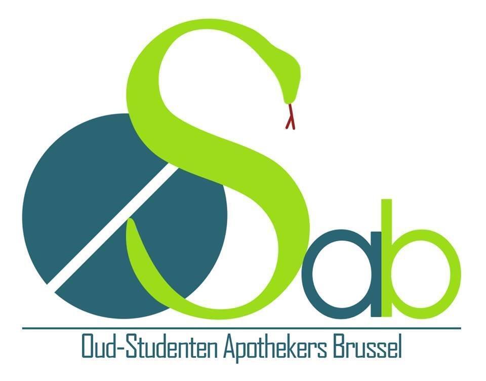OSB - Partner - Logo OSAB