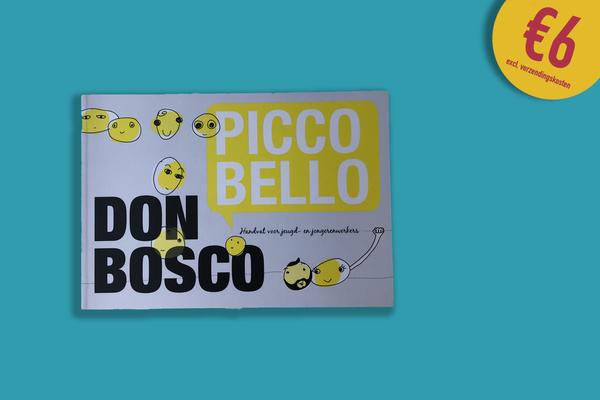 Afbeelding bij Picco Bello