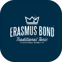 Download the Erasmus Bond app!
