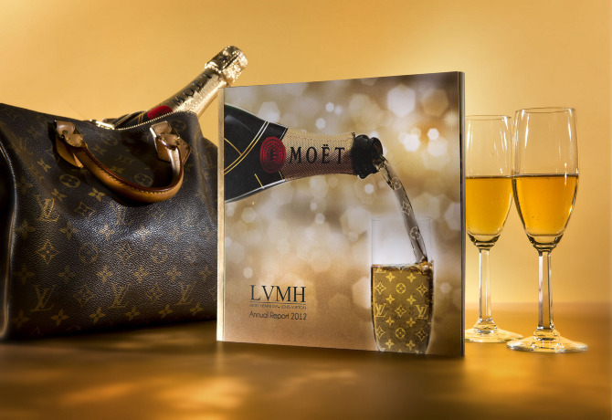 moet hennessy louis vuitton Louis vuitton moet hennessy paid $110 million for a one-story building along rodeo drive in beverly hills, the company's second large purchase on the street in as many years.