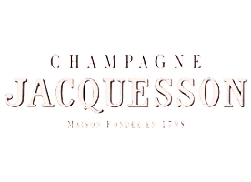 Jacquesson Champagne