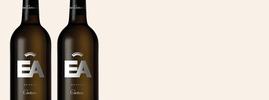 2017 EA Branco, Cartuxa, Vinho Regional Alentejano, , Portugal