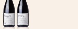 2018 Morgon Vieilles Vignes, Domaine Descombes, Morgon AOC, Beaujolais, France