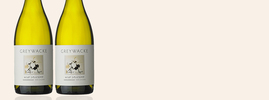 2020 Wild Sauvignon, Greywacke, , Marlborough, New Zealand