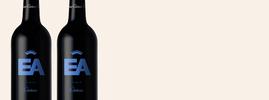 2018 EA Tinto, Cartuxa, Vinho Regional Alentejano, Alentejano, Portugal