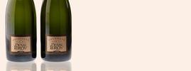 1999 Duval-Leroy, Blanc de Blancs 1999, Champagne AOC, Champagne, France
