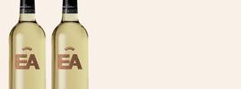 2016 EA Branco Bio, Cartuxa, Vinho Regional Alentejano, Alentejano, Portugal