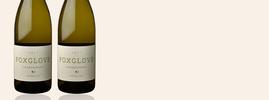 2017 Chardonnay, Foxglove, , California, USA