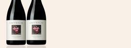 2018 Pinot Noir, Greywacke, , Marlborough, Nouvelle-Zélande