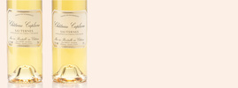 Feestelijk pakket - Foie gras en kalkoen, , ,