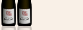 2009 Dizy Terres Rouges, Champagne Jacquesson, Champagne AOC, Champagne, France
