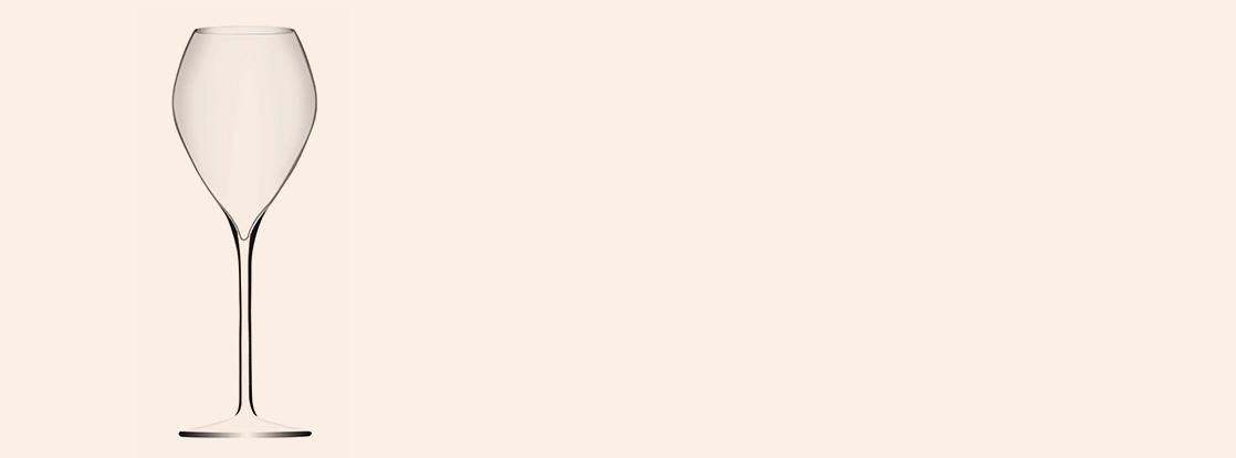 Jamesse Flûte Premium 23, , ,