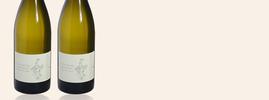 2018 Vin du Pays de Vaucluse, Bertrand Stehelin, Pays de Vaucluse IGP, Vallée du Rhône, France