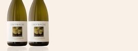 2020 Sauvignon Blanc, Greywacke, , Marlborough, Nouvelle-Zélande