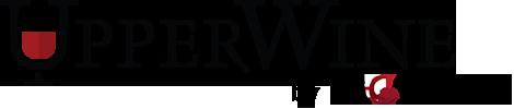 """Résultat de recherche d'images pour """"logo upperwine"""""""