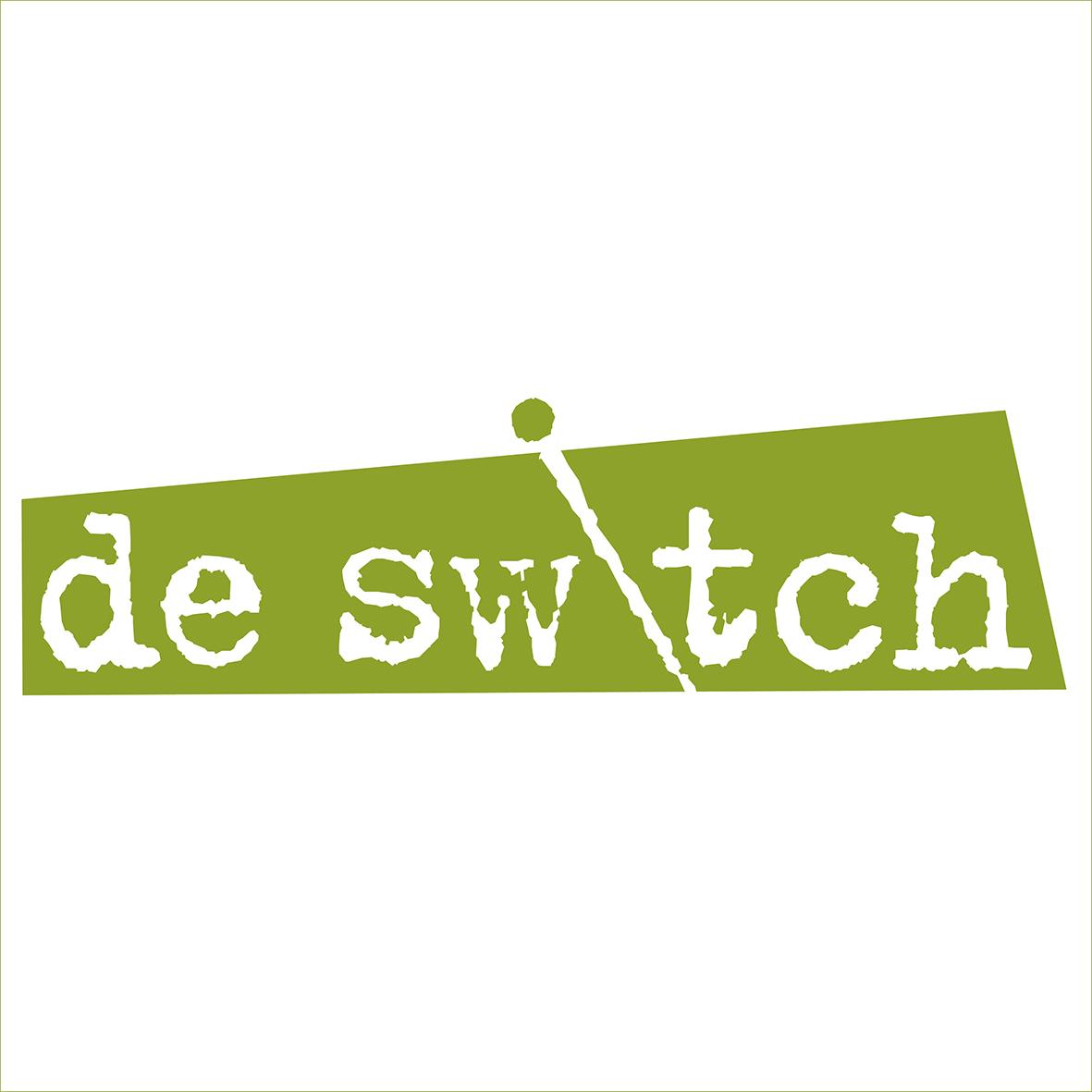 De Switch