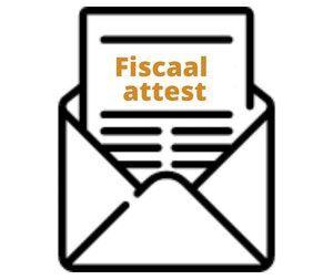 Regering beslist aangepaste fiscale regeling voor giften