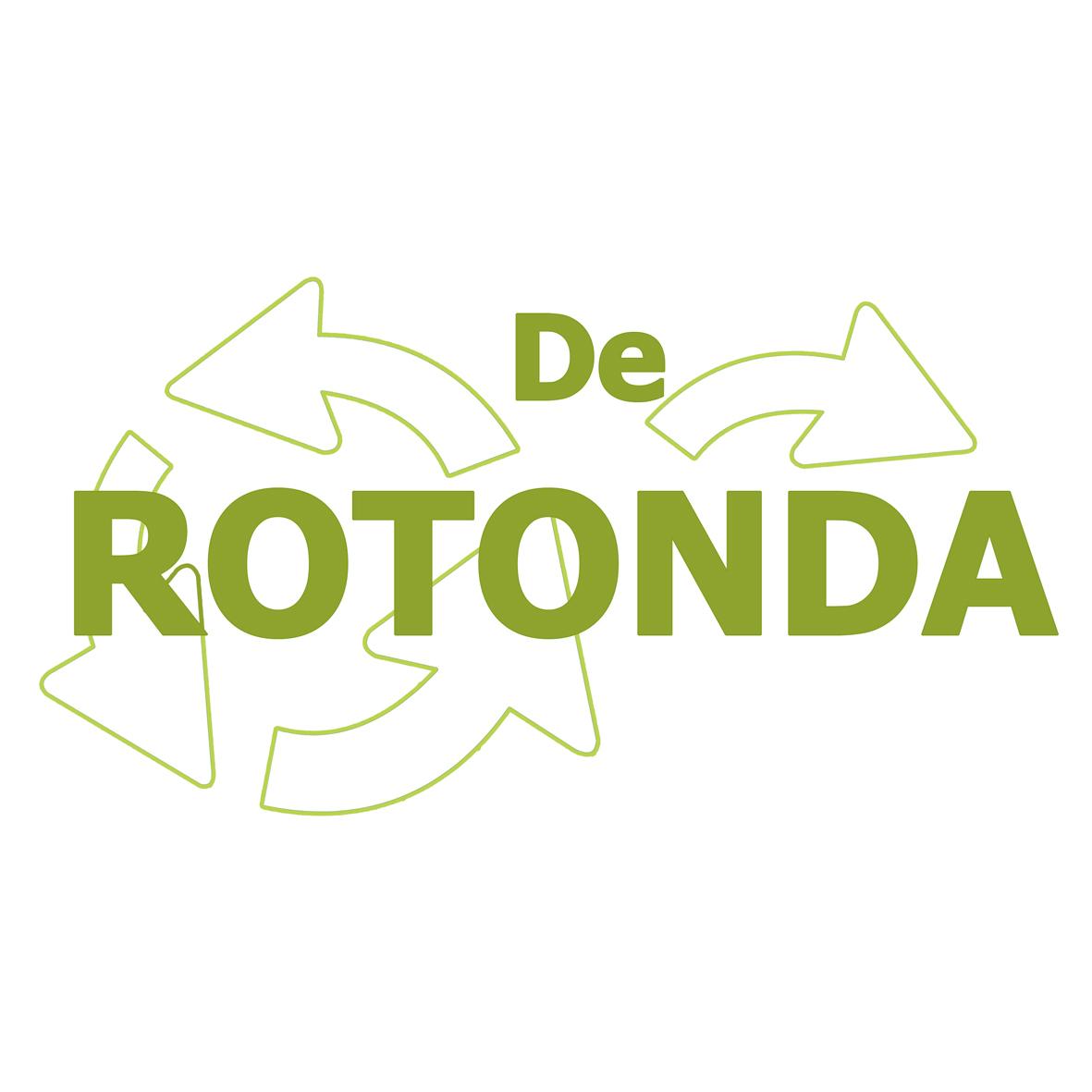 De Rotonda