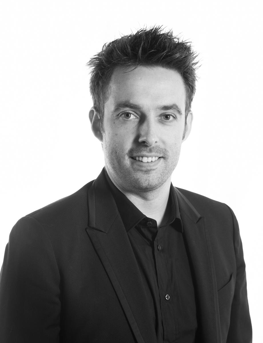 Willem Mariën