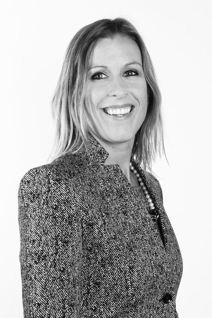 Gitte Laenen