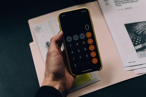 """Studiedag """"BTW voor lokale besturen"""" op maandag 18 november 2019 te Berchem"""