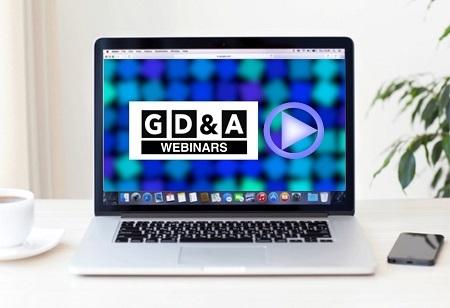 GD&A webinar op donderdag 28 oktober om 14u: Actualia vastgoedrecht