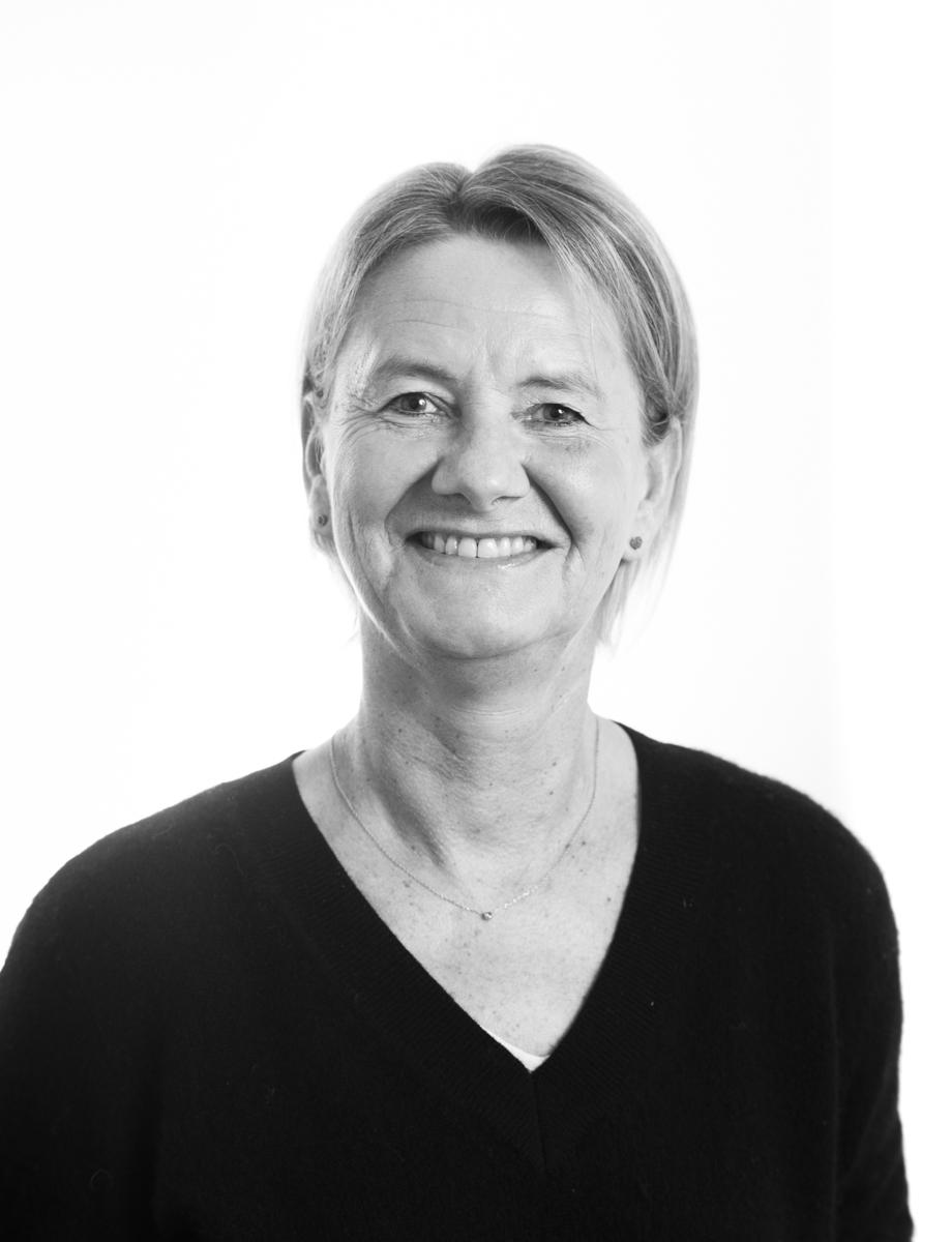 Dominique Vanhaelewyn