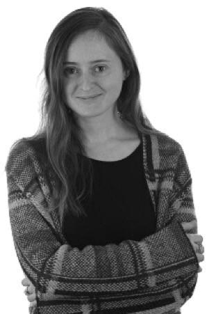 Alisa Konevina