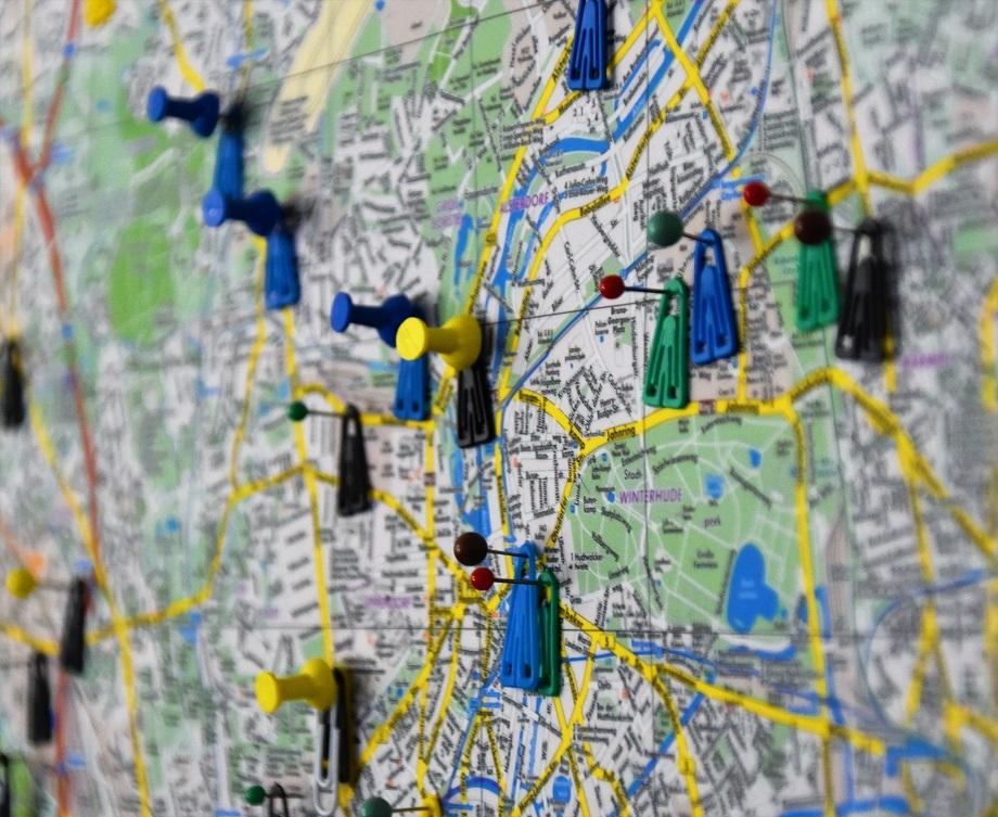 Gemeentebelastingen als instrument inzake ruimtelijk- en woonbeleid