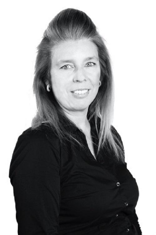 Cindy Van Wunsel