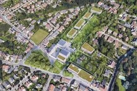 GD&A Advocaten heeft een publiek private samenwerking aangegaan met de gemeente Wezembeek-Oppem
