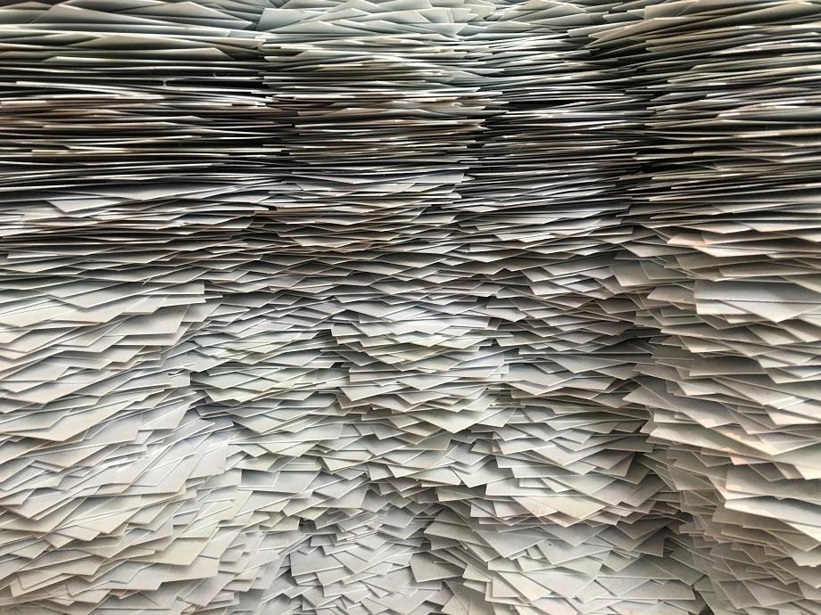 Een niet te missen praktijkgerichte studiedag overheidsopdrachten: De redactie van bestekken: tips & tricks - 30 januari 2018 te Gent