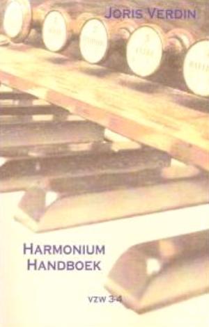 Harmonium Handboek