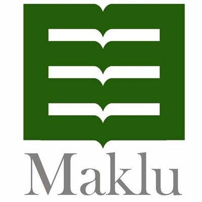 Maklu
