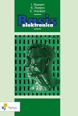 Basis elektronica