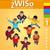 zWISo leerjaar 2 blok 1 werkboek