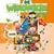 De Wiskanjers twist werkboek A leerjaar 4
