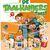 De Taalkanjers Twist 4de leerjaar - werkboek
