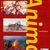 Animo 5-6 Plus - Handboek
