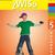 zWISo leerjaar 3 blok 5 werkboek