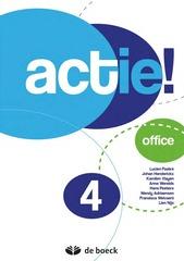 Actie! 4