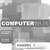Computerwijs 3 handel 3 windows 7/office 2010