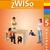 zWISo leerjaar 2 blok 5 werkboek
