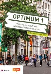 Optimum 2017 2