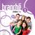 Branché 5 TSO Edition Révisée atelier (editie 2017)