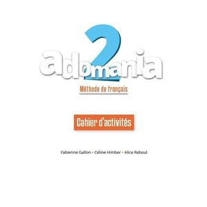 Adomania 2019 2