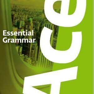 Ace Grammar 1