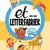 De Taalbende Spellingboek 1 deel B et en de letterfabriek