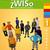 zWISo leerjaar 1 blok 1 werkboek