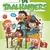 De Taalkanjers 3 - Taalboek A (editie 2020)